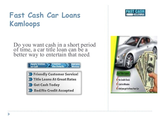 Cash loans in richmond va photo 4