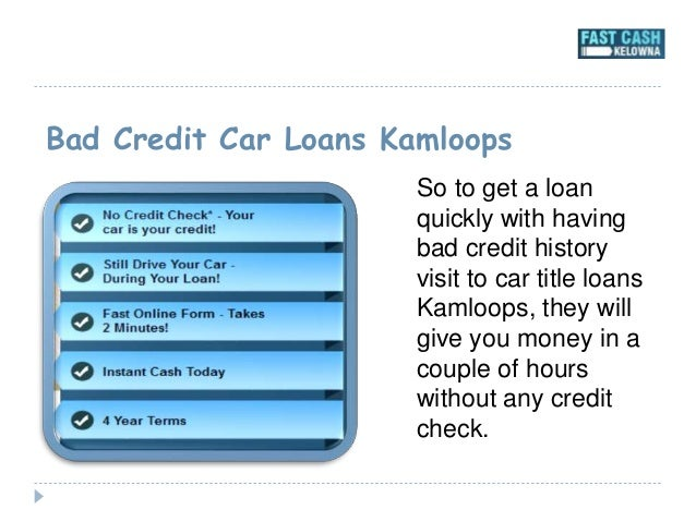 AfterLoans - Bad Credit Loans | Personal Loans