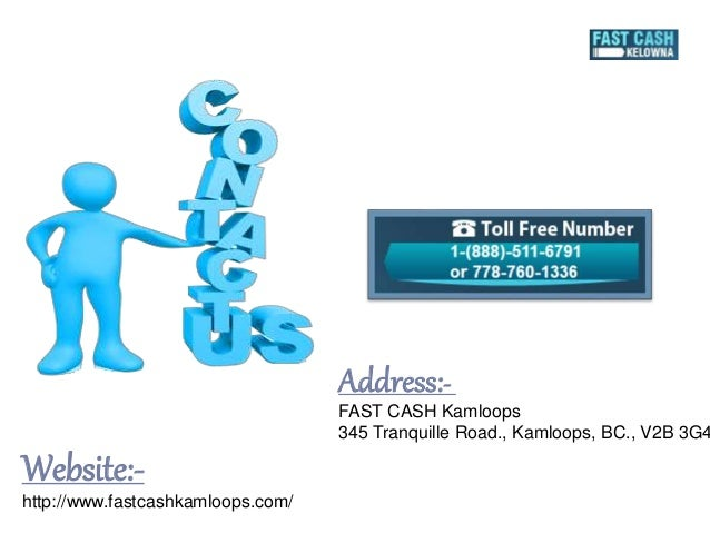 Emirates money business loan image 9