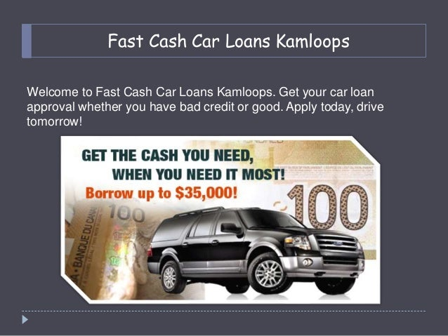 Can someone on social security get a payday loan image 4
