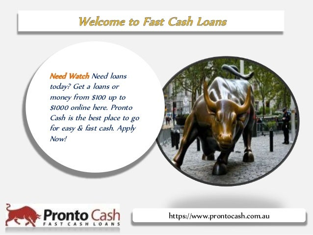 Cash loans around midrand picture 7