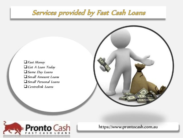 Payday loan 76017 picture 8