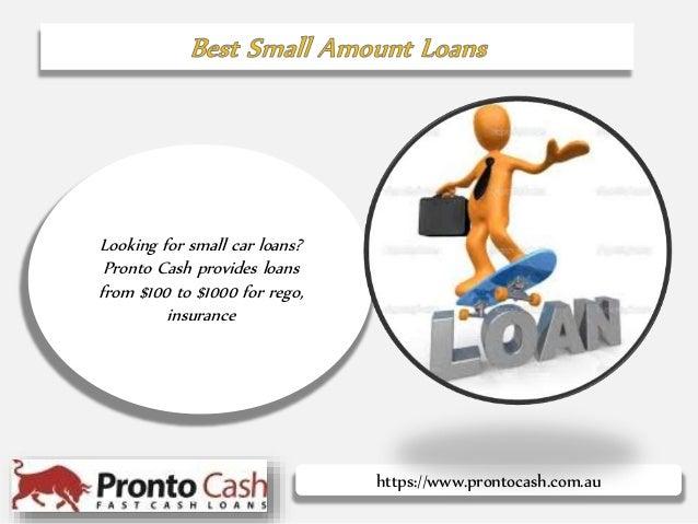 Cash loans in savannah ga picture 5