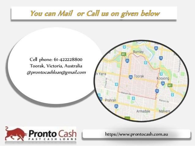 Cash credit loan interest photo 1