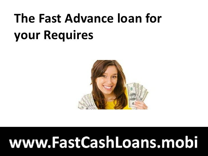 Payday loans okc ok photo 1