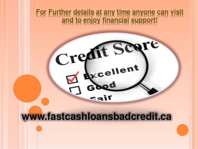 Best cash loans up to $10,000 – 2018