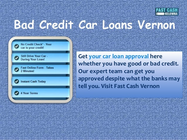 4 Installment Loans for Bad Credit (2019) | Apply Online