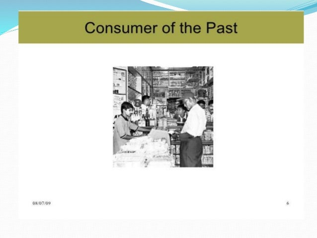 changing consumer pattern in india India is poised to become the third-largest consumption economy by 2025   story of shifting consumer behaviors and spending patterns.
