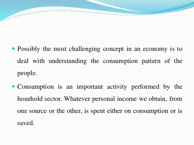 consumer behaviuor Consumer behaviour is the study of individuals, groups, or organizations and all the activities associated with the purchase, use and disposal of goods and services .
