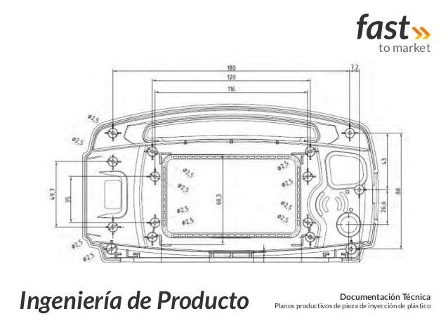Fasttomarket dise o industrial desarrollo de productos for Diseno de producto