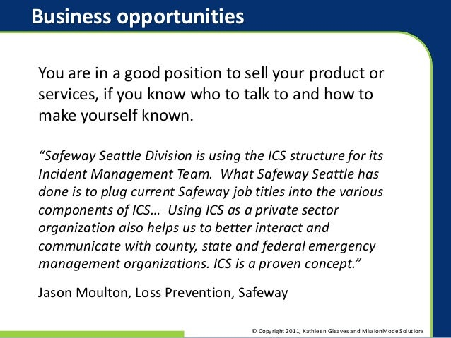 Today's top Loss Prevention jobs in Seattle, WA. Leverage your professional network, and get hired. New Loss Prevention jobs added daily.