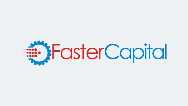 FasterCapital - Portfolio 2 The 4th round of funding started on 15th of Jul, 2016 and ended on 16th of Aug, 2016. We had 1...