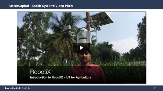FasterCapital - Portfolio 24 Satyajeet Mahapatra CEO Prashant Kumar Sahoo COO Amulya Kumar Mishra CTO 12+ yrs exp. b.tech ...