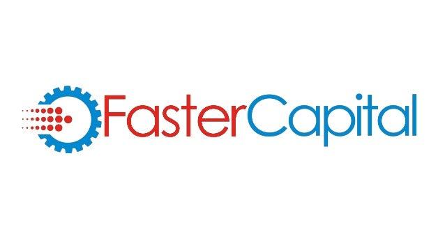 FasterCapital Company Presentation 2