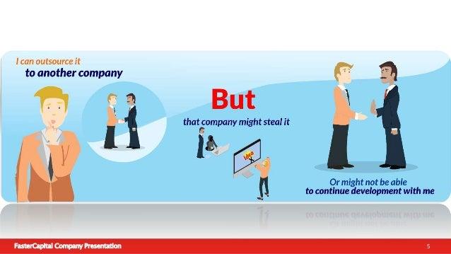 FasterCapital Company Presentation 6