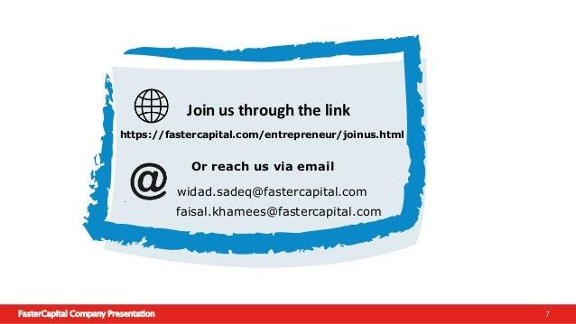 FasterCapital_Tech_Cofounder _Program