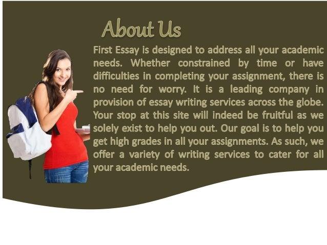 Argumentative essay conformity