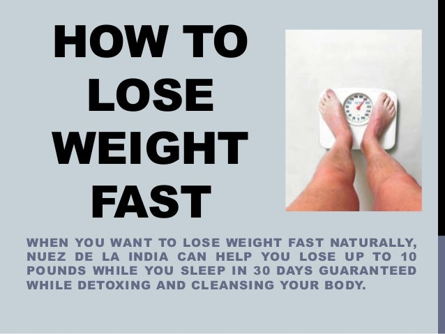 Fastest way to lose weight in your stomach picture 1