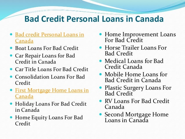 How Much Can You Get Home Equity Line Of Credit