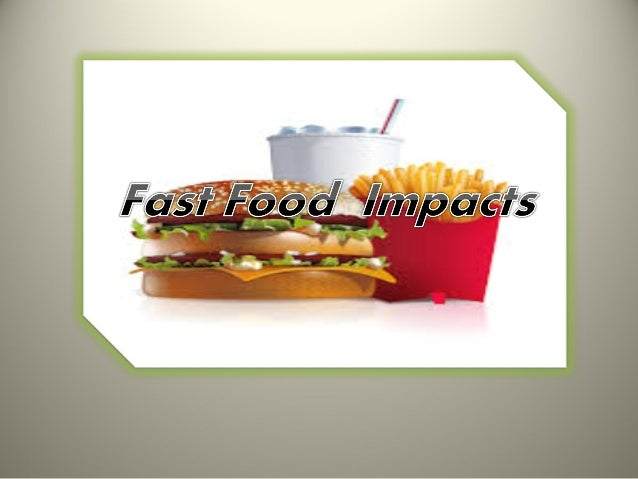 Fast foodFast food is the term given to food that is prepared and served very quickly, first popularized in the 1950s in t...