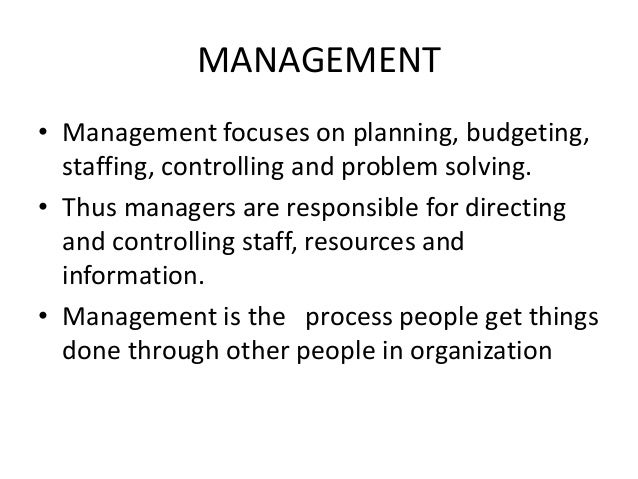 the fast food management Figure: activity based dsm for fast food payment system with a reasonably accurate model of a process, one then uses the model to look for improvements, expecting that they can be implemented in the real process.