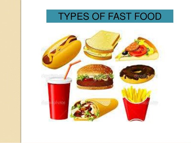 synthesis essay on fast food nation These argumentative essay topics on fast food nation are meant to help you come up with one of your own use them to your advantage to get a high academic grade.
