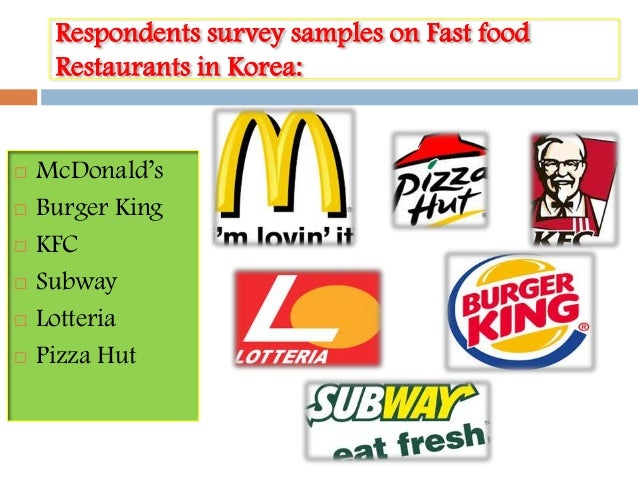 kfc service quality To explore the potential dimensions of service quality for kfc on the local context the model of service quality gap  documents similar to marketing kfc assignment.