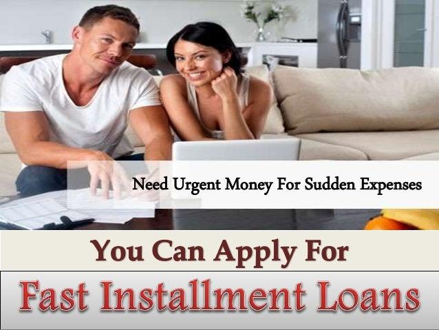 Get money online fast image 1