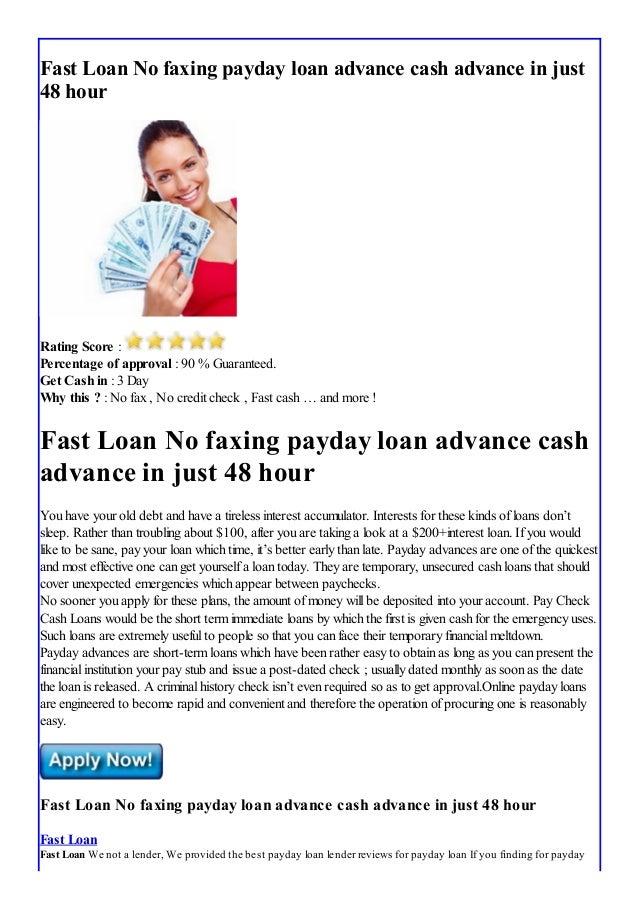 Cash loan in jonesboro ga image 7