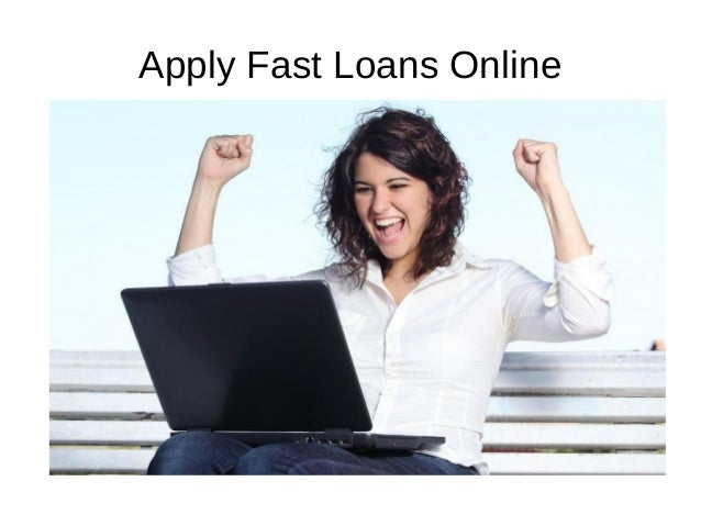 apply-fast-loans-online-in-box-elder-3-638.jpg (638×479)