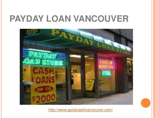 is ace cash express loans a payday loan