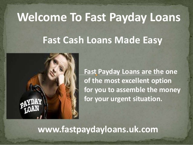Payday loans round lake beach photo 9