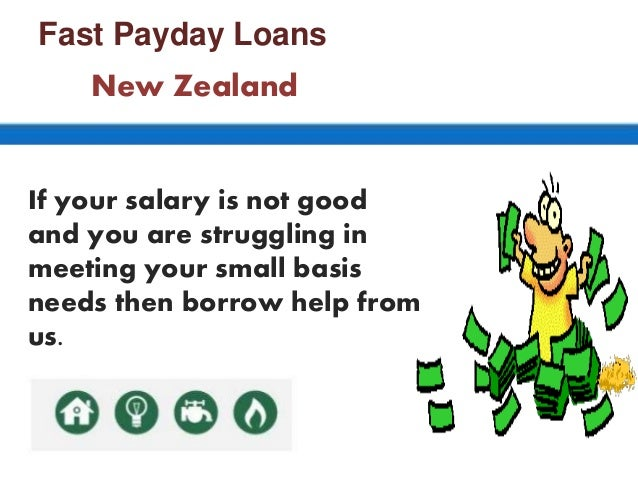 30 day money loans image 4