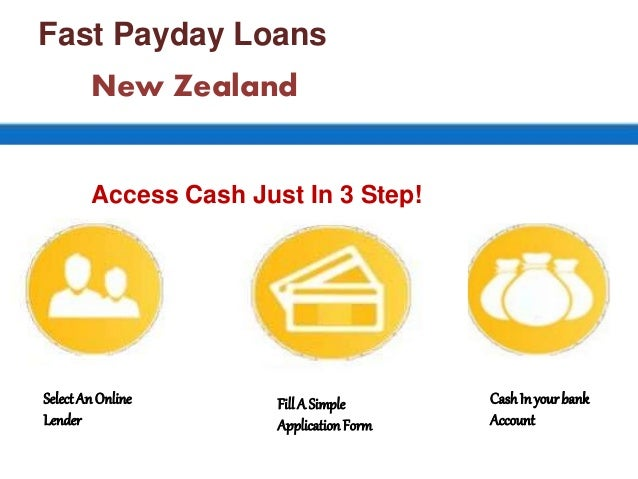 Instant payday online loans south africa image 7
