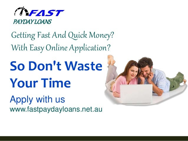Cash loans bad credit monthly payments picture 8