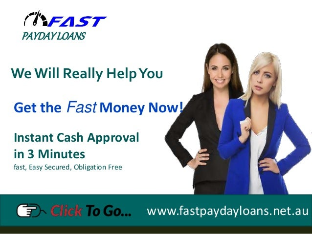 Cash train loan repayments image 1