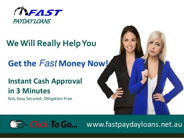 Bank holidays payday loan image 8