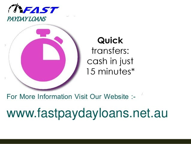 Secured loan interest rates photo 2