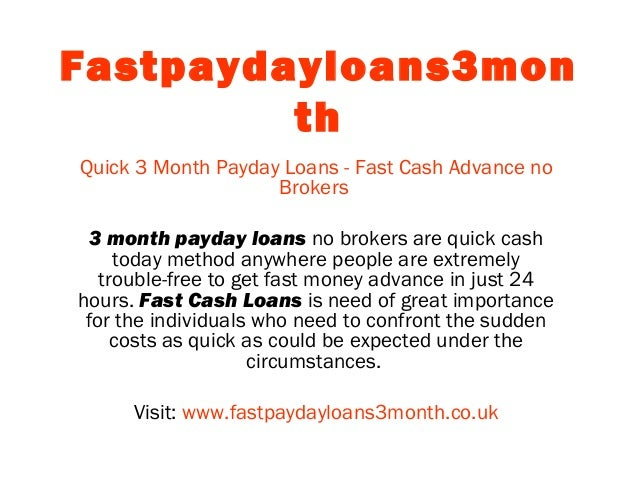 Payday loan online 1 hour photo 8