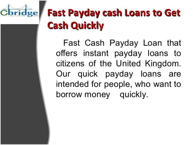 Cash loans in valdosta ga picture 3