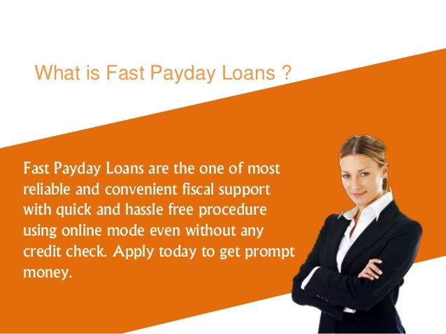 Quick Payday Loan Application : Fast payday loans with easy online application same day