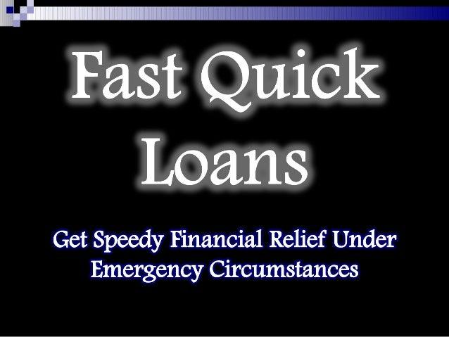 Quick Cash Loans UK Quick Money Loans Loans Today Quick Loans