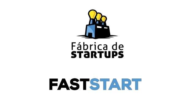 MetodologiaFastStart