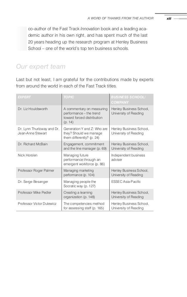 managing people performance Managing performance 1 home documents managing performance 1 please download to view.
