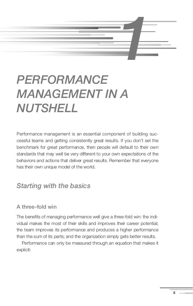 How Do Different Management Styles Impact Teamwork?
