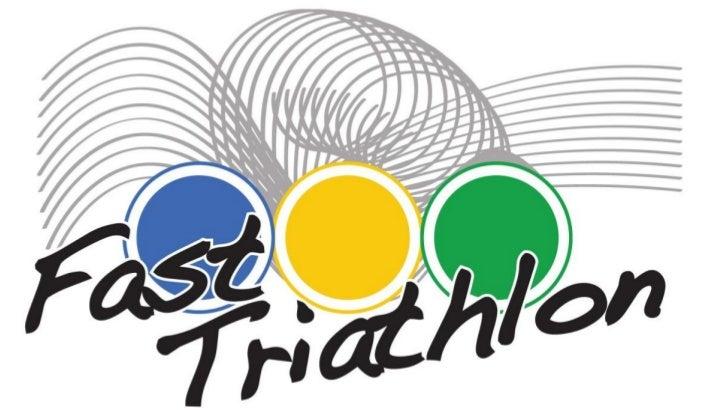 Mundialito de Fast Triathlon Masculino                                                Data e local                        ...