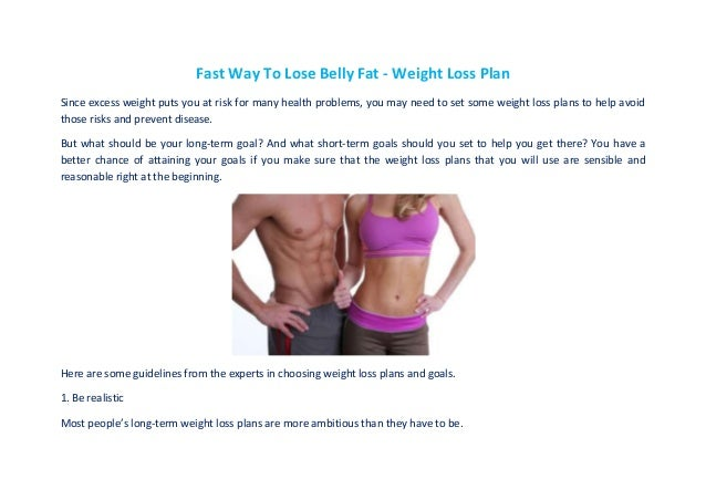 Maui medical weight loss