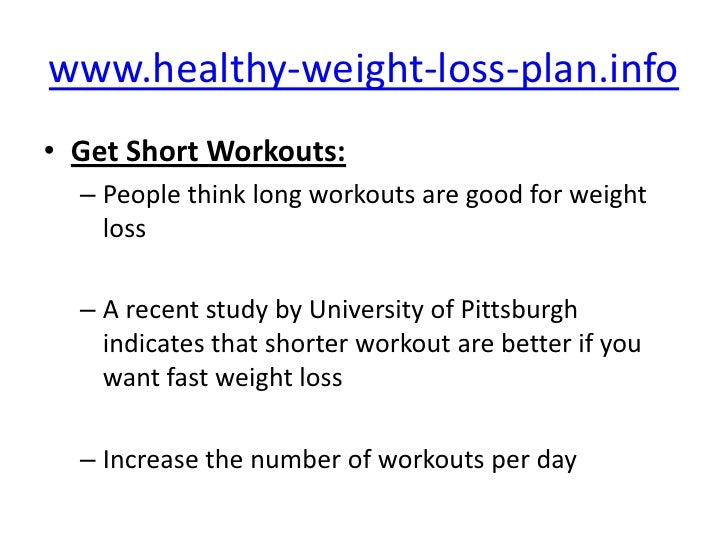 How do u figure weight loss percentage picture 2