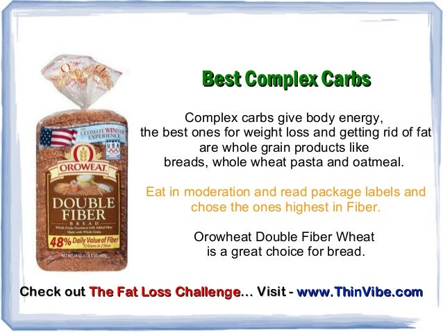 How do you lose weight on the 5 2 diet photo 6