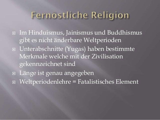 Gründer Hinduismus